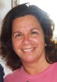 Carol Gillis