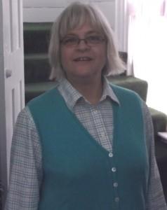 Susan v