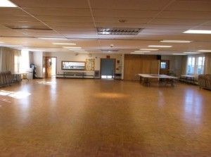 fellowship hall 1